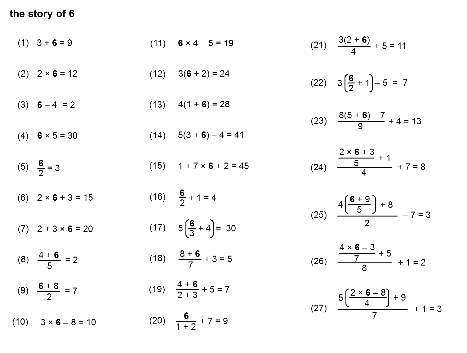 Algebra and Graphs Harris Maths – Rearranging Formulas Worksheet